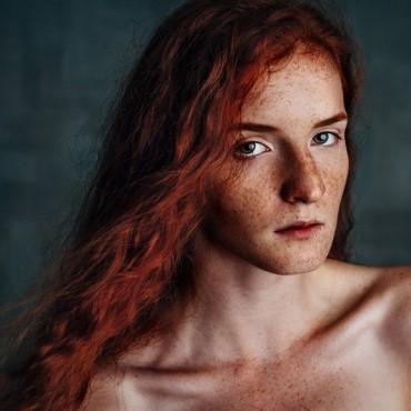 Фотография #79110, автор: Сергей Соболев