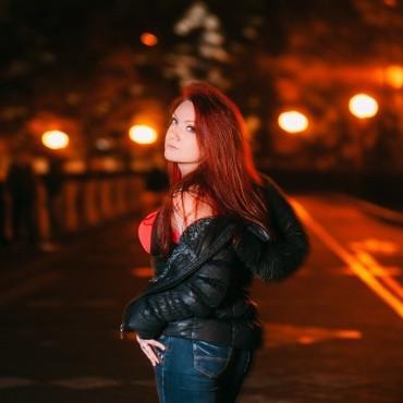 Фотография #79113, автор: Сергей Соболев