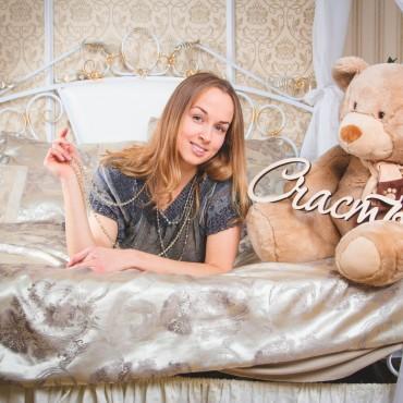 Фотография #102023, автор: Диана Полиевктова