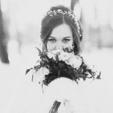 Фотография #79476, автор: Диана Полиевктова