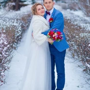 Фотография #102013, автор: Диана Полиевктова