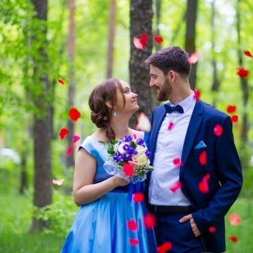 Фотография #79468, автор: Диана Полиевктова