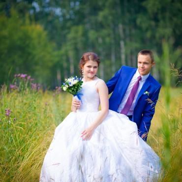 Фотография #75998, автор: Диана Полиевктова