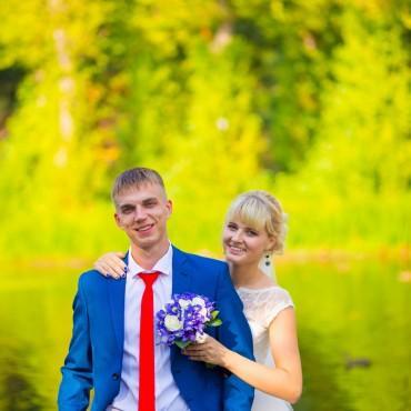 Фотография #76034, автор: Диана Полиевктова