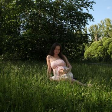 Фотография #79802, автор: Денис Полуэктов