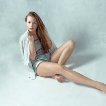 Фотография #80084, автор: Александр Степин