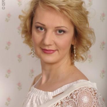Фотография #98236, автор: Сергей Сутормин