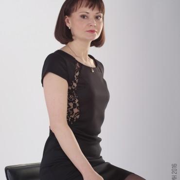 Фотография #98238, автор: Сергей Сутормин