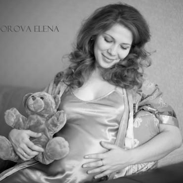 Фотография #80289, автор: Елена Федорова