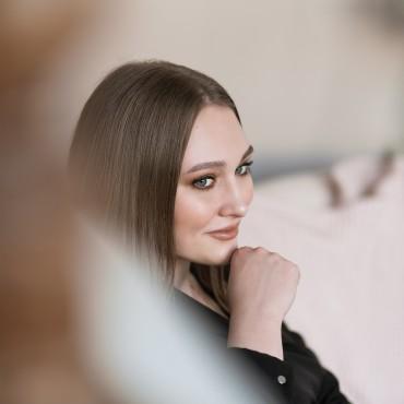 Фотография #80510, автор: Ольга Иванова