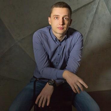 Фотография #80749, автор: Ольга Иванова
