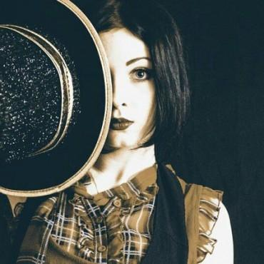 Фотография #105260, автор: Елена Аленская