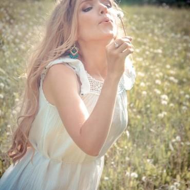 Фотография #81199, автор: Анастасия Гриднева