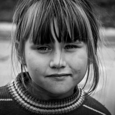 Фотография #81219, автор: Анастасия Гриднева