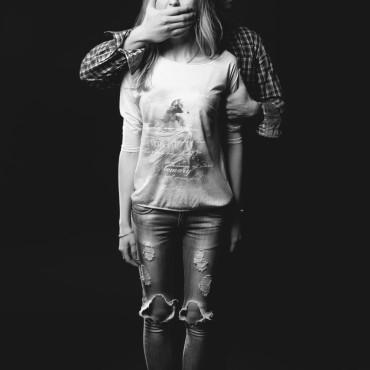 Фотография #76404, автор: Анастасия Гриднева
