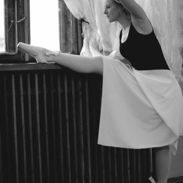 Фотография #81206, автор: Анастасия Гриднева