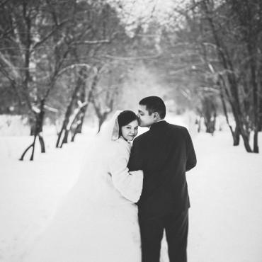 Фотография #81469, автор: Юлия Лебедева
