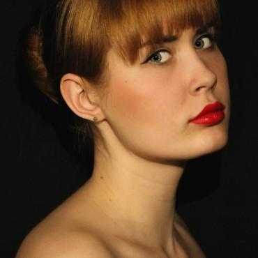 Фотография #81235, автор: Елена Дементьева