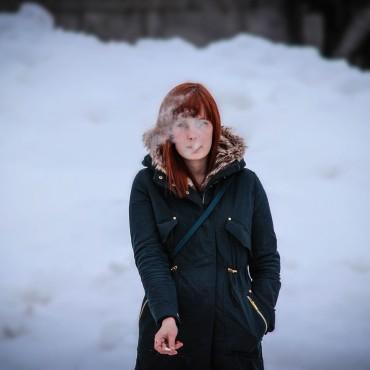 Фотография #81238, автор: Елена Дементьева