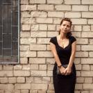 Виктория Лунина - Фотограф Екатеринбурга