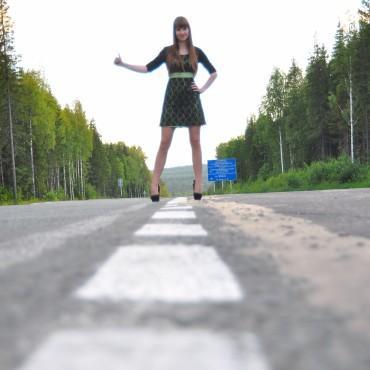Фотография #81539, автор: Евгений Князев