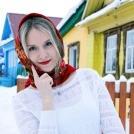 Юлия Ветошкина - Фотограф Екатеринбурга