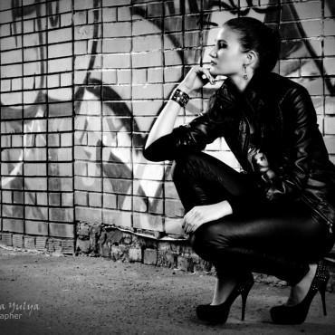 Фотография #81727, автор: Юлия Ветошкина