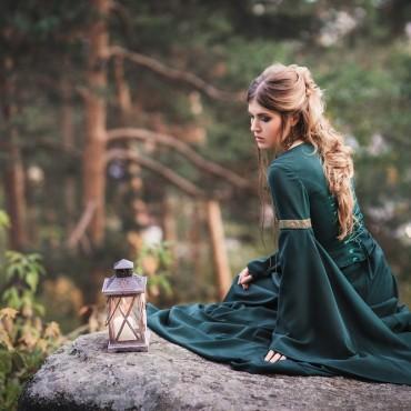 Фотография #98670, автор: Анастасия Полянская