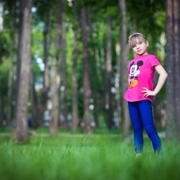 Фотография #81839, автор: Анастасия Полянская