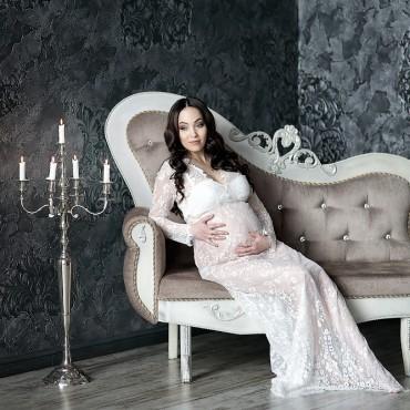 Альбом: Фотосъемка беременных, 19 фотографий