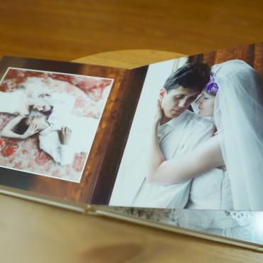 Альбом: Фотокнига, 13 фотографий