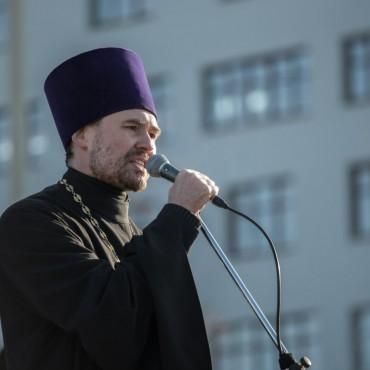 Фотография #105507, автор: Сергей Банных