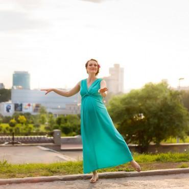 Фотография #78266, автор: Марина Ружкова