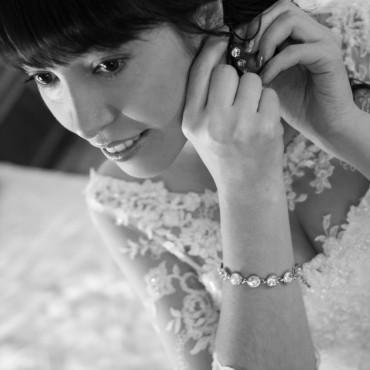 Фотография #91094, автор: Таня Суханова