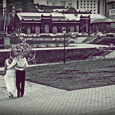 Фотография #82853, автор: Владислав Курский
