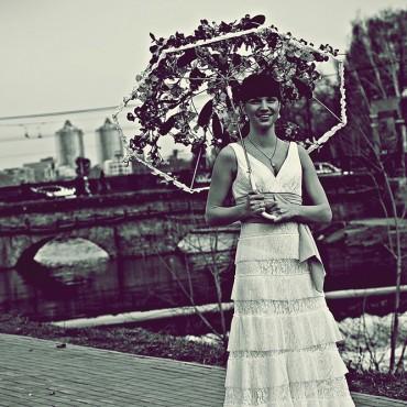 Фотография #82852, автор: Владислав Курский