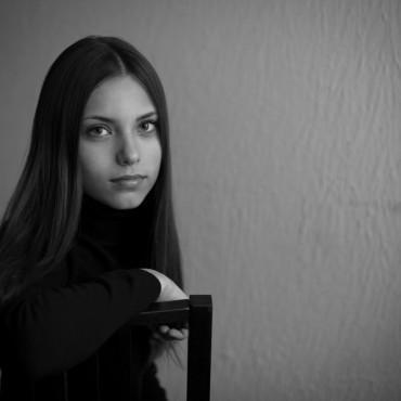 Фотография #82692, автор: Наталья Матафонова