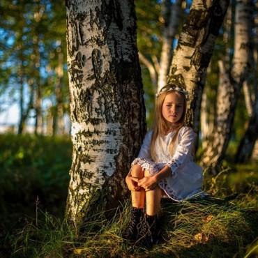 Фотография #82707, автор: Наталья Матафонова