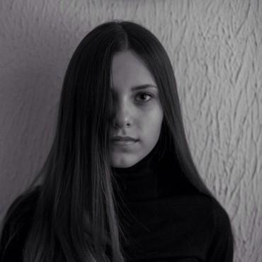 Фотография #82693, автор: Наталья Матафонова