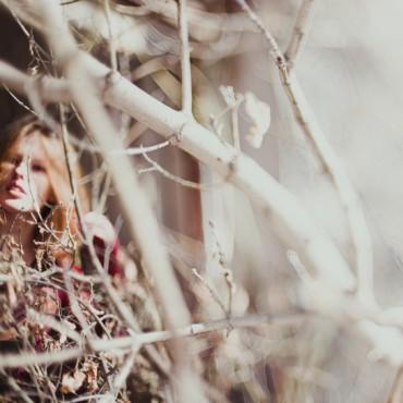 Фотография #83029, автор: Никита Сухоруков