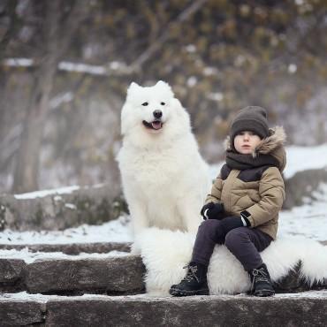 Фотография #94650, автор: Екатерина Руднова