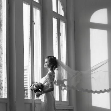 Фотография #106778, автор: Екатерина Руднова