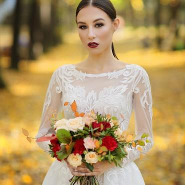 Фотография #106819, автор: Екатерина Руднова