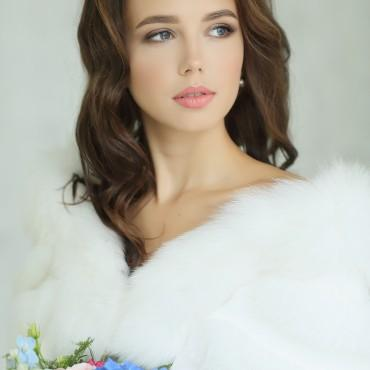 Фотография #106830, автор: Екатерина Руднова