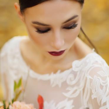 Фотография #106817, автор: Екатерина Руднова