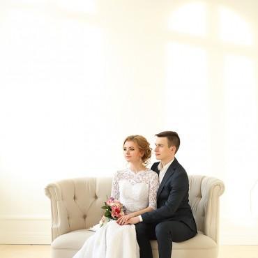 Альбом: Свадьбы, 48 фотографий