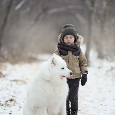 Фотография #94646, автор: Екатерина Руднова