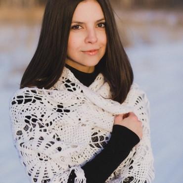 Фотография #82896, автор: Василий Лопатин
