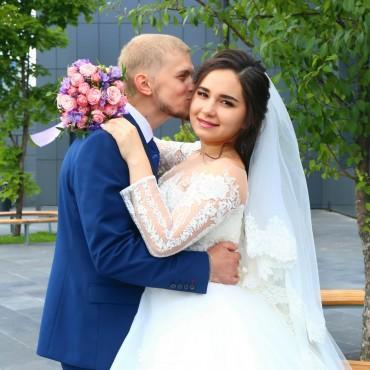 Альбом: Свадьба Эрна и Ярослав, 47 фотографий