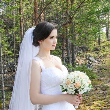 Фотография #87202, автор: Кристина Недумова